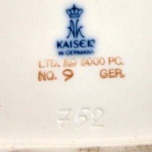 kaiser f2