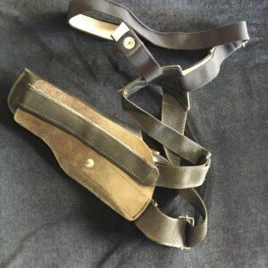 Kabura Beretta1