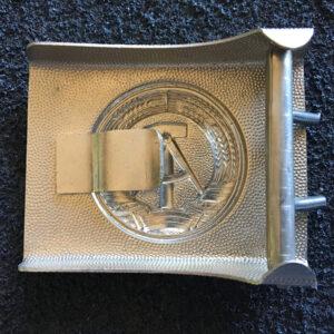 klamra DDR 1