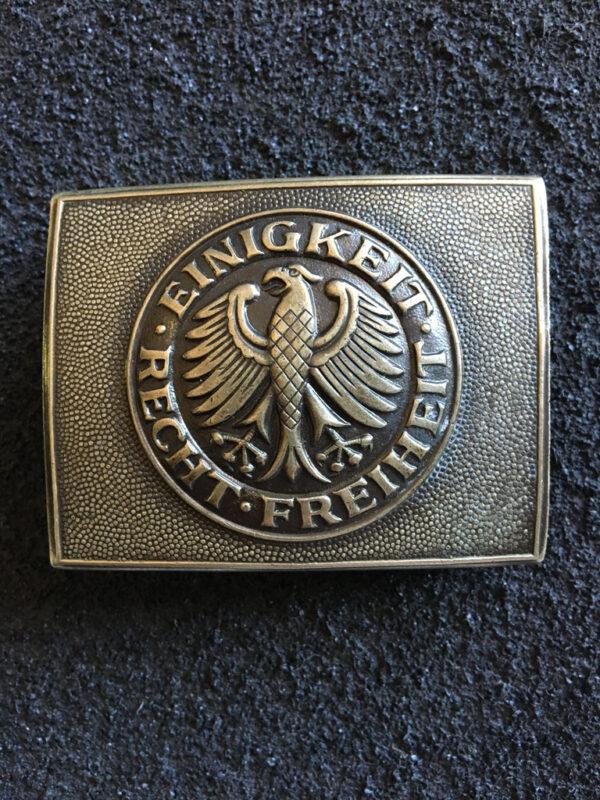 klamra niemiecka 2