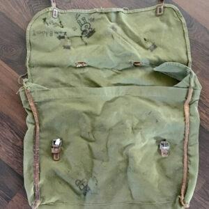 torba mundurowa wh 1