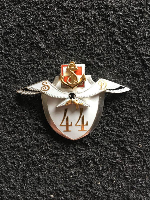44 kaszubsko-darłowska baza lotnictwa myśliwskiego