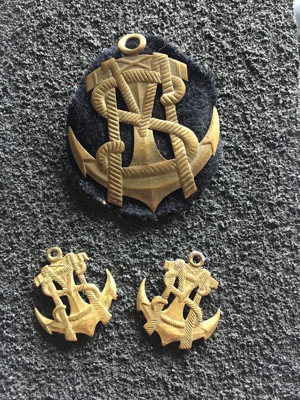 Szkoła Morska