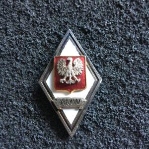 Akademia Marynarki Wojennej