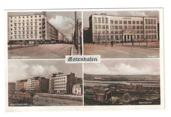 gotenhafen 2