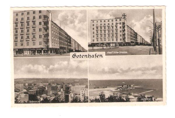 gotenhafen 6