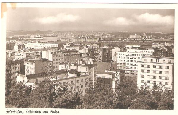 gotenhafen