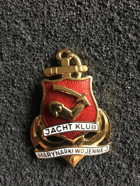 jacht klub mw