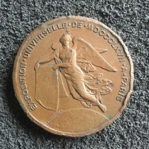 napoleon III 1