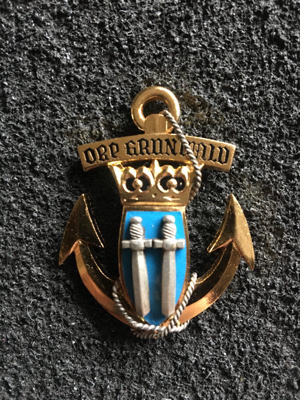 orp grunwald a