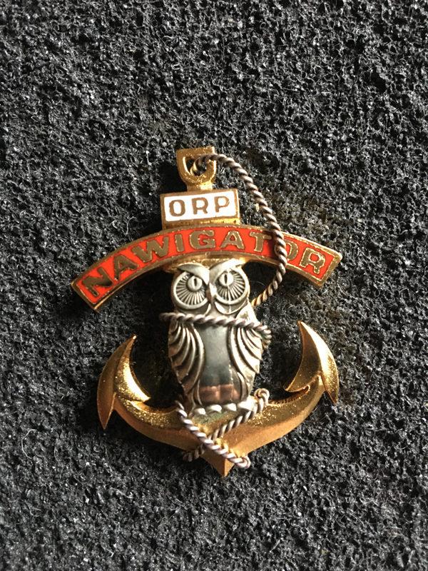 orp nawigator