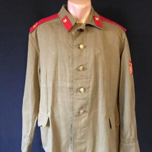 Bluza Mundurowa ZSRR 1