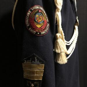 bluza MW ZSSR 2