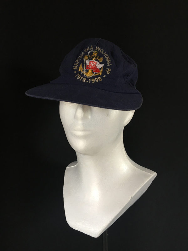 czapka MW