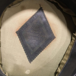 czapka zsrr 2a
