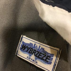 mundur ćwiczebny MW 2