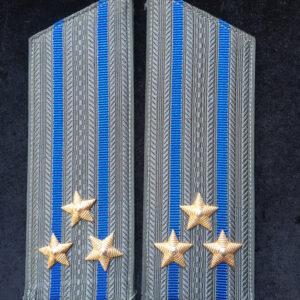 pagony radzieckie 1