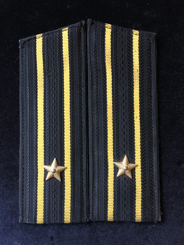 pagony radzieckie 10
