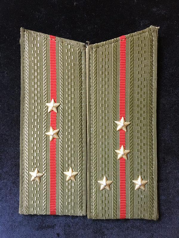 pagony radzieckie 13