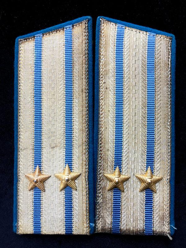 pagony radzieckie 2