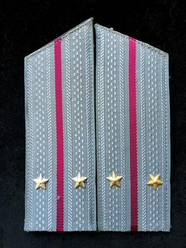 pagony radzieckie 3