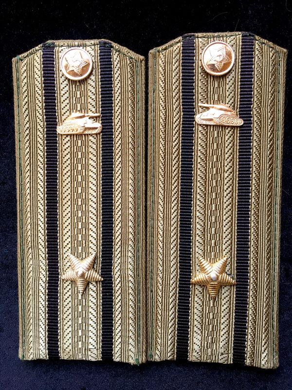 pagony radzieckie 4