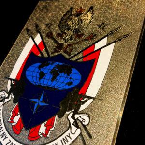 ryngraf Generalny zarząd operacyjny 2
