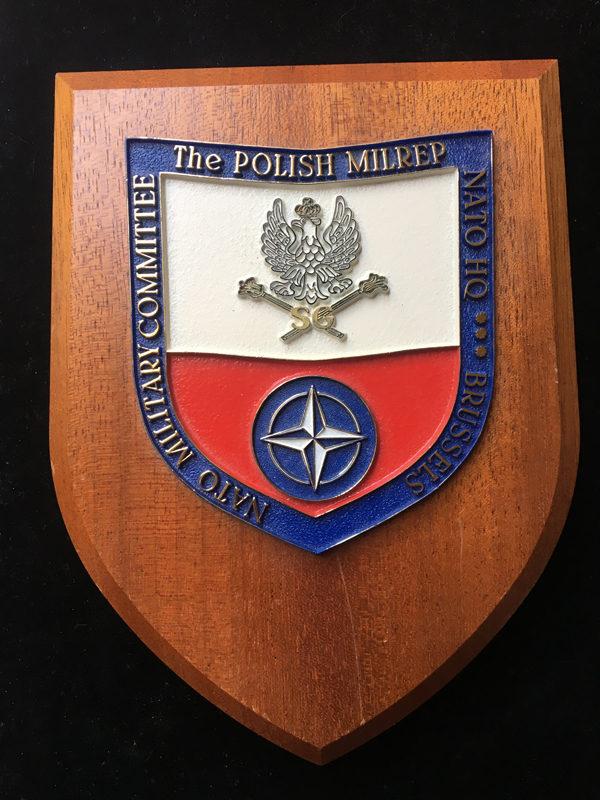 ryngraf NATO