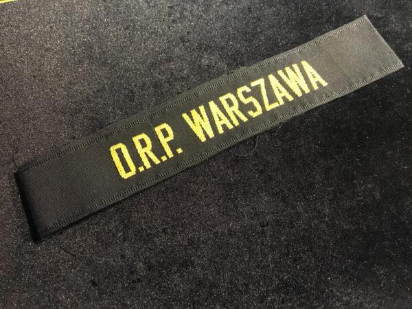 orp warszawa