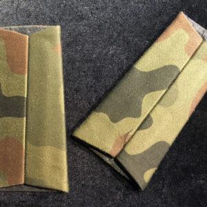 pułkownik 3a