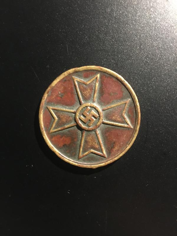 FUR KRIEGS VERDIEN 1939 1b