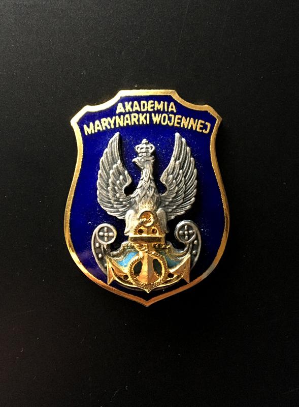 akademia marynarki wojennej 1