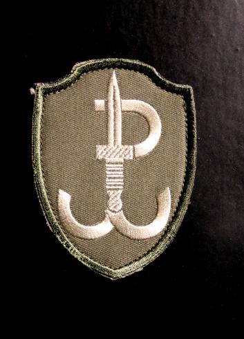Jednostka Wojskowa Komandosów 1