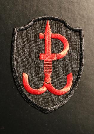 Jednostka Wojskowa Komandosów 2