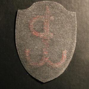 Jednostka Wojskowa Komandosów 2a