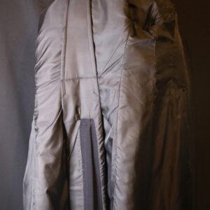 Płaszcz zimowy MW 2