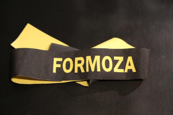 formoza 3a