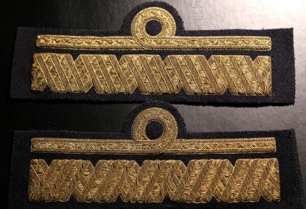 kontradmirał2a