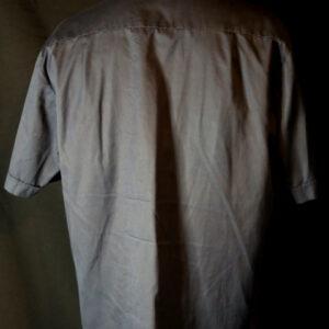 koszula ćwiczebna mw 2