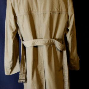płaszcz wojsk lądowych 1
