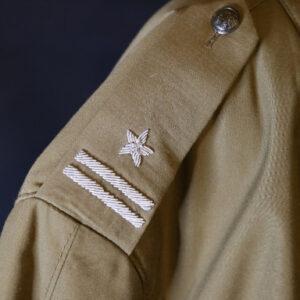 płaszcz wojsk lądowych3