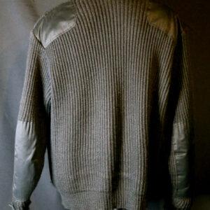 sweter MW 1
