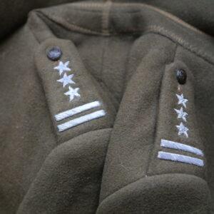 wojskowy płaszcz zimowy2