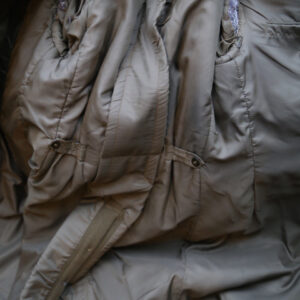 wojskowy płaszcz zimowy3