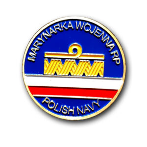 ORP Kontradmirał Xawery Czernicki