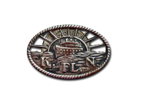 komitet floty narodowej