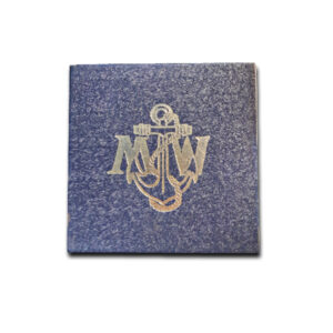 marynarka wojenna rp 3