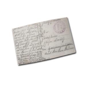 17.III.1918