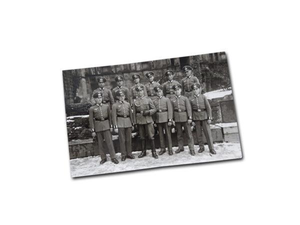Deutsche Soldaten 2a