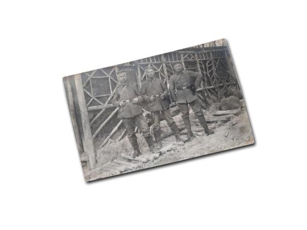 Deutsche Soldaten 5a